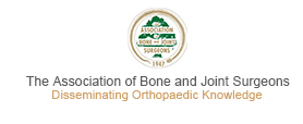 Association of Bone and Joint Surgeons